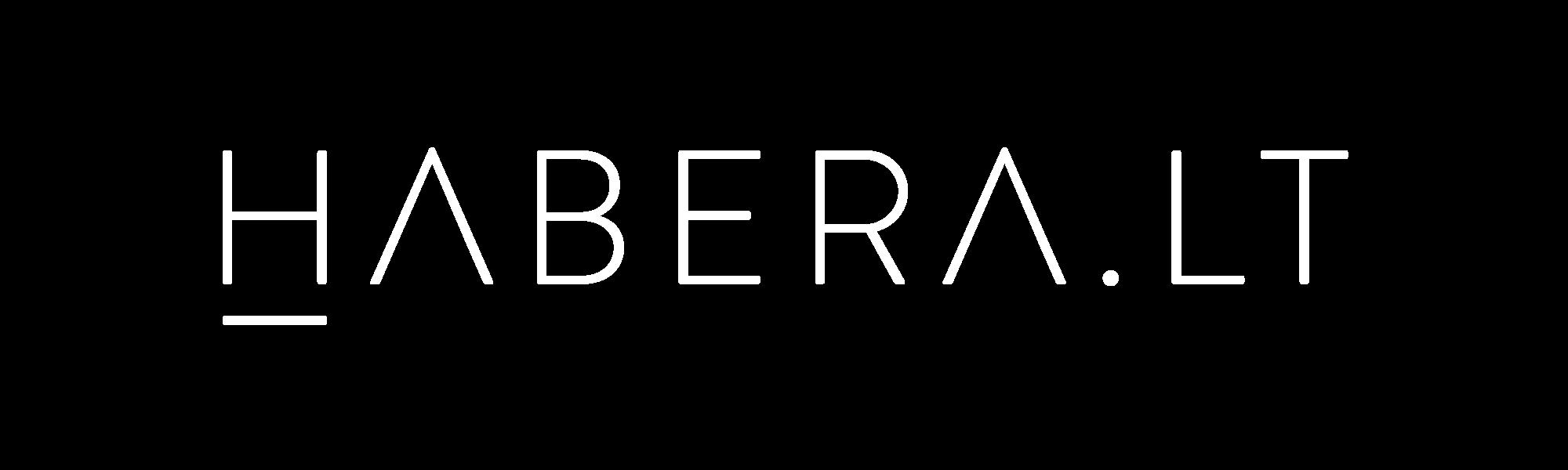 HABERA